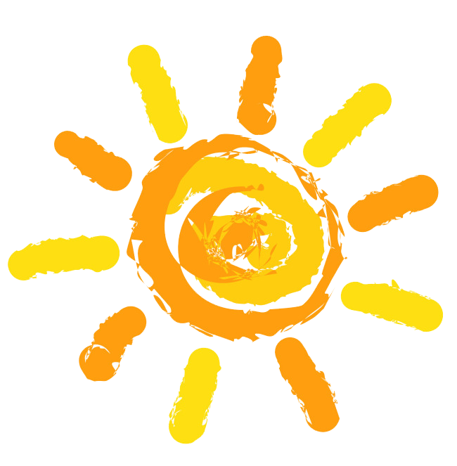 Güneş ışığına karşı dayanıklı yazı tahtası